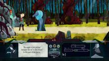 Imagen 7 de Lost King's Lullaby