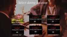 Imagen 3 de Mac El Oliver's Dating Trainer