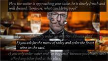 Imagen 4 de Mac El Oliver's Dating Trainer