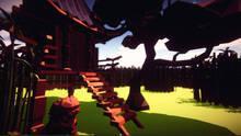 Imagen 1 de Maze Ninja