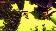 Imagen 2 de Maze Ninja