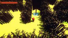Imagen 3 de Maze Ninja