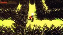 Imagen 4 de Maze Ninja