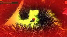 Imagen 5 de Maze Ninja