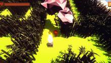 Imagen 6 de Maze Ninja