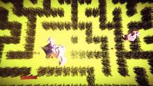 Imagen 7 de Maze Ninja