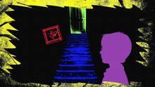 Imagen 2 de Midnight Evil