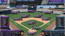 Imagen 2 de Out of the Park Baseball 20