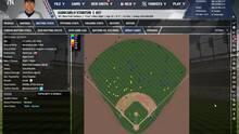 Imagen 7 de Out of the Park Baseball 20