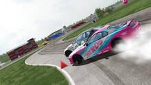 Imagen 5 de RDS - The Official Drift Videogame