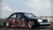 Imagen 7 de RDS - The Official Drift Videogame