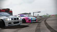 Imagen 9 de RDS - The Official Drift Videogame