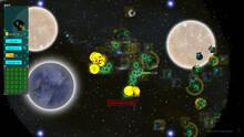 Imagen 2 de RogueCraft Squadron