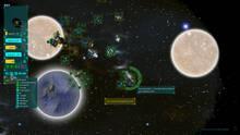 Imagen 6 de RogueCraft Squadron