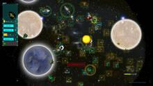 Imagen 7 de RogueCraft Squadron