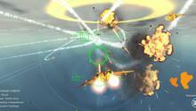 Imagen 10 de SkyGameChanger-AirCombat II-