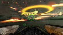 Imagen 11 de SkyGameChanger-AirCombat II-