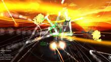 Imagen 12 de SkyGameChanger-AirCombat II-