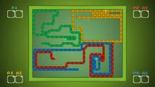 Imagen 7 de Snake vs Snake