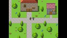 Imagen 12 de Spiki Game Box