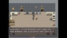 Imagen 9 de Spiki Game Box