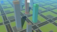 Imagen 3 de Stack Tower
