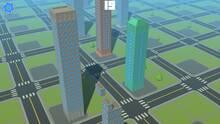 Imagen 4 de Stack Tower