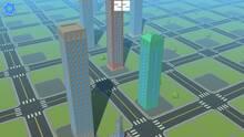 Imagen 5 de Stack Tower