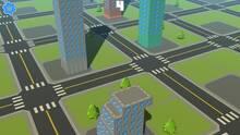 Imagen 8 de Stack Tower