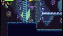 Imagen 2 de Super Ninja Meow Cat