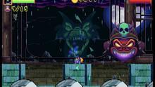 Imagen 3 de Super Ninja Meow Cat
