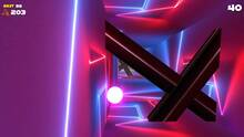 Imagen 1 de Super Nitrous Zoomer