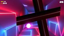 Imagen 2 de Super Nitrous Zoomer