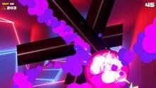 Imagen 5 de Super Nitrous Zoomer