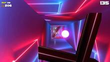 Imagen 6 de Super Nitrous Zoomer