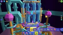 Imagen 5 de Swarm Simulator: Evolution