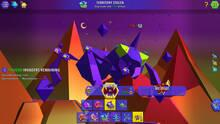 Imagen 6 de Swarm Simulator: Evolution