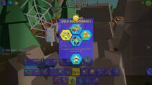 Imagen 7 de Swarm Simulator: Evolution