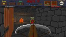 Imagen 3 de Tenebrous Dungeon