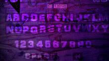 Imagen 8 de The Antidote