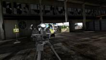 Imagen 4 de The Virtual Reality Museum of Immersive Experiences