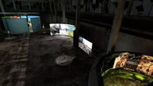 Imagen 8 de The Virtual Reality Museum of Immersive Experiences
