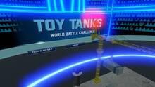 Imagen 1 de TOYTANK