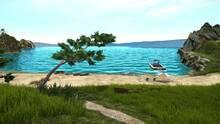 Imagen 15 de Ultimate Fishing Simulator VR