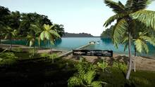 Imagen 16 de Ultimate Fishing Simulator VR