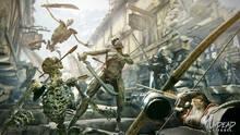Imagen 1 de Undead Citadel