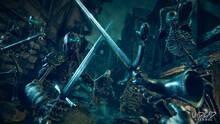 Imagen 2 de Undead Citadel
