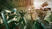 Imagen 3 de Undead Citadel
