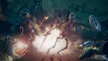 Imagen 4 de Undead Citadel