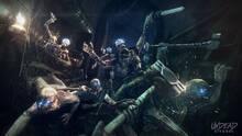 Imagen 5 de Undead Citadel